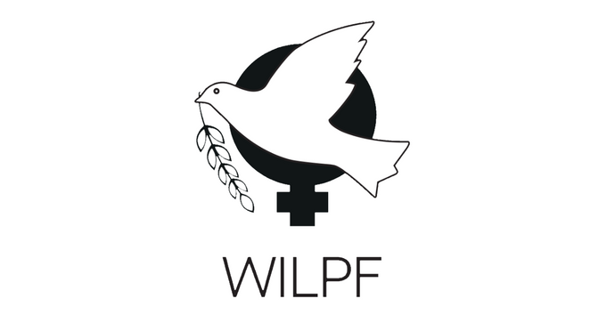 Women´s International League for Peace and Freedom