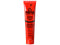 Balm Ultimate Red 25ml