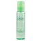Aloe Soothing Essence 98% Mist