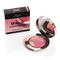 Glow To - Blush & Highlight - Baby Doll