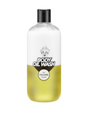 Village 11 FC Relax-Day Body Oil Wash