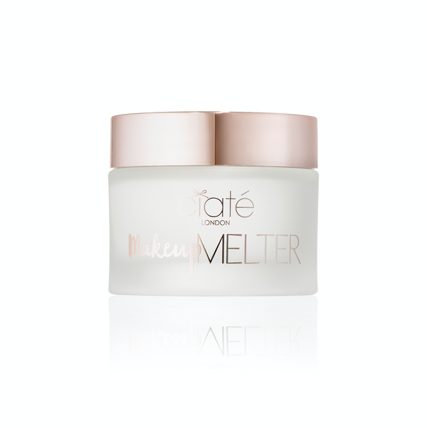 Make Up Melter Remover Balm