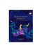 Marine Jewel Hydrating Mask 30 ML