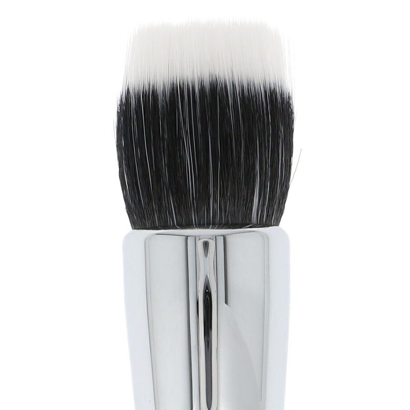 Duo Fiber Foundation Brush NG318