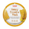 Honey Essence Mask