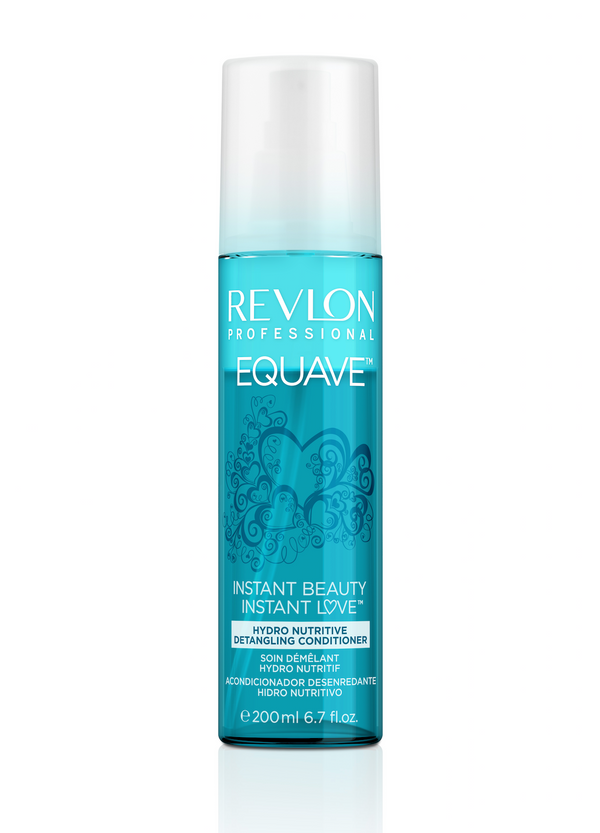 Equave Instant Beauty Hydronutritive Conditioner 200 ML