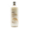 Rice & Ceramide Moisturizing Emulsion 150ml