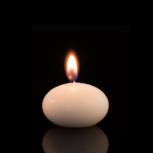 Load image into Gallery viewer, Floating Candles
