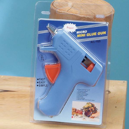 Glue Gun - Small