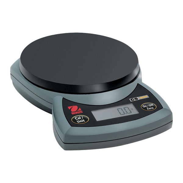 Compact™ Electric Scale (5000 g)