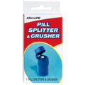 Pill Splitter/Crusher