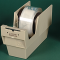 "Tape Dispenser (2"" Width Tape; Mountable)"