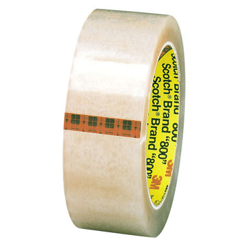 3M Scotch® Tape