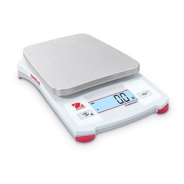 Portable Stand Scale 220G