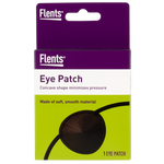 Eye Patch (1 CT)