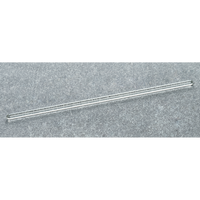 Glass Stirring Rod - 10""