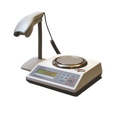 Prescription Balance with Scanner (DRX-4C)
