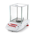 Pioneer Analytical and Precision Balance
