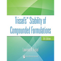 Trissel's Stability of Compounded Formulations - 5th Edition