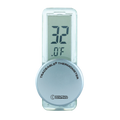 Econo Traceable® Refrigerator Thermometer