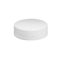 Child-Resistant Cap 45mm