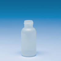 Boston Round bottle