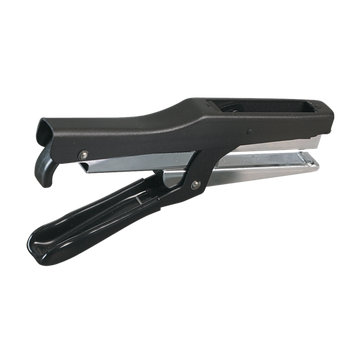 Stapler - Heavy-Duty Stapling Pliers