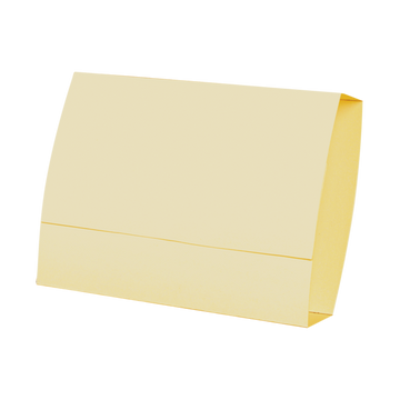Heavyweight Rx File Folder
