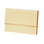XL, Extra Deep Manilla Heavyweight Rx File Folder