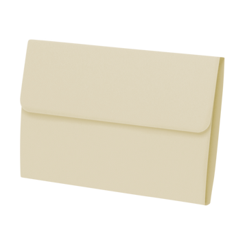 Economy Prescription File Folders