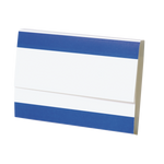 XL Blue Heavyweight Rx File Folder