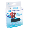 Frio® Duo Insulin Cooling Case