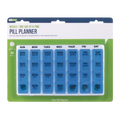 Ezy Dose® One-Day-At-A-Time® Planner, Medium