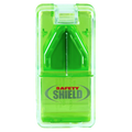 Ezy Dose® Safety-Shield® Pill Cutter
