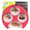 Meal Measure®