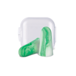 PROTECHS™ Ear Plugs for WORK