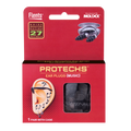 PROTECHS™ Ear Plugs for MUSIC