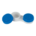 Contact Lens Case (1 CT)