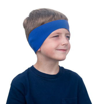 Neoprene Headband