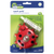 Ezy Dose® Medi-Pals Medication Dispenser - ladybug package