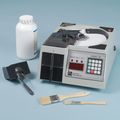 Hispac III Automatic Prescription Counter