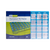 Pharmadose® Pill Planner package