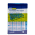 Maxi-Pharmadose Pill Planner package