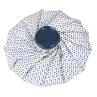 Large Flents® Cloth Ice Bag