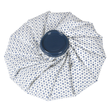 Flents® Cloth Ice Bag