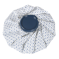 Medium Flents® Cloth Ice Bag