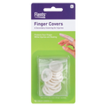 Finger Covers