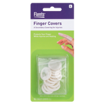 Package of Finger Covers