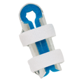 2-Sided Insty Splint®