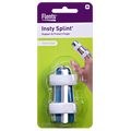 4-Sided Insty Splint®